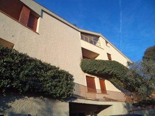 Villa Edera (Grande spazio 260 mq), Chianti, Toscana, San Casciano in Val di Pesa