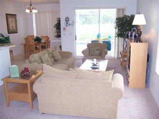 Highlands Reserve 4 Bedroom - WHU 93482, Davenport