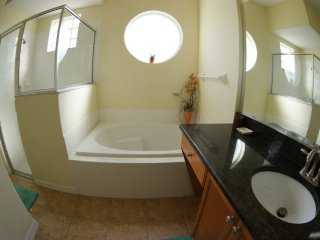 5 Bedroom Tuscan Hills - WHU 93514, Davenport