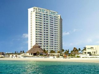 NICE AND WONDERFUL CONDO, Playa Mujeres