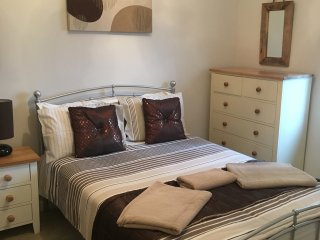 One bed by the sea, Portsmouth