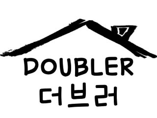 DOUBLER 더브러 _ My Sweet Home, Gwangmyeong