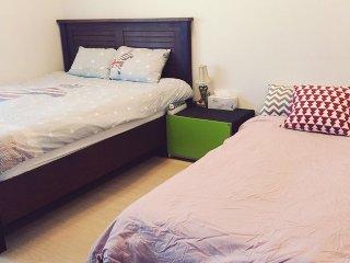 Cozy Suite Near Myeong-Dong #E2, Seoul