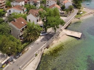 Apartment 5meters from sea 2 , Kotor, Dobrota