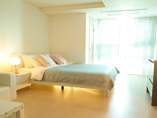 [NEW LISTING] Myeong-dong Studio #8