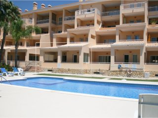 Lovely Apt 2 bedrooms Vilas Alvas - Vale do Lobo, Almancil