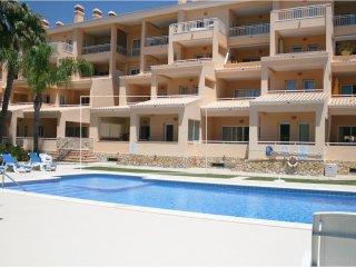 Lovely Apt 2 bedrooms Vilas Alvas - Vale do Lobo