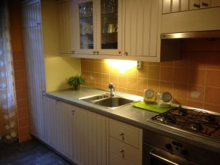 Centre Apartment Great Location, Praga