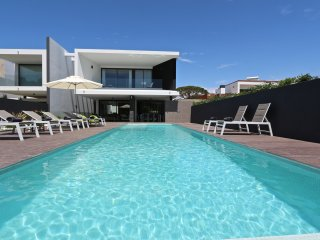 Villa Pinheiro - Luxury 5 bedroom villa