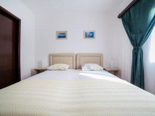 Rooms Jokic 2 - Double Room 2