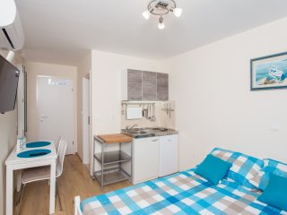 Old Town Princess Apartments - Standard Studio
