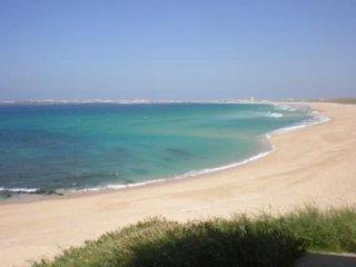 T2-5 min a pe da praia-Consolacao-Surf-Golfe-Mar