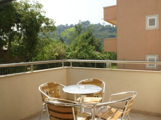 Apartments Dominus - One Bedroom Apartment with Balcony 3
