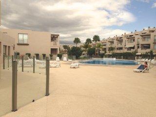 Fantastico Apartamento en La Tejita