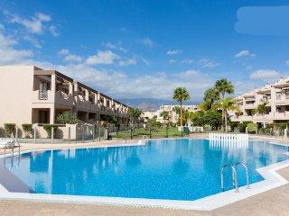 Fantastico Apartamento en La Tejita, Granadilla de Abona