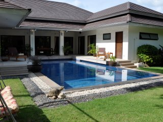 Koh Samui 3 beds sleeps 6 swimming pool, Ko Samui