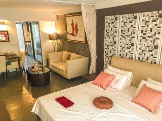 Thailand long term rental in Surat thani, Bophut
