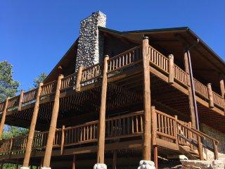 Spearfish Canyon Ridge Condo #2