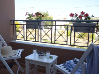 CASA VERDE- your vacation house!, Kos Town