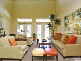 Kirby Place Apartments | Apartments in Houston, TX