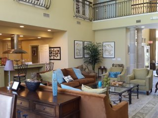 Corporate Housing | Medical Center | Kirby Place, Houston