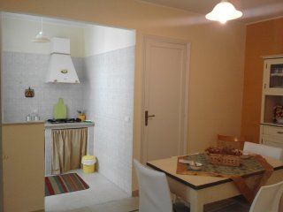 Nice Apartment In town Centre, Trapani
