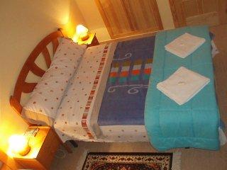 Bed & Breakfast / Alquilo Habitaciones Privadas, Santa Pola