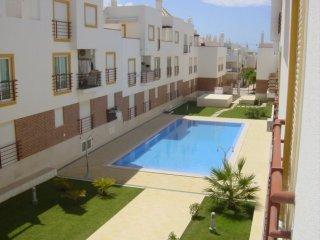 T2 Apartment Quinta de Gomeira, Cabanas