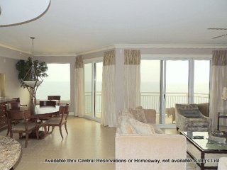 Gateway Grand 1108, Ocean City