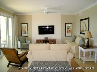 Gateway Grand 1508, Ocean City