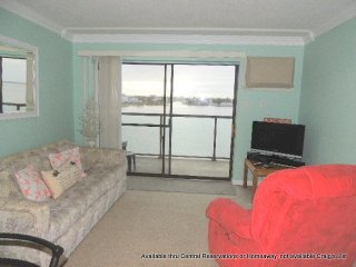 Harbour Sails 303, Ocean City
