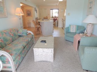 Tiffanie By The Sea 218D ~ RA77947, Ocean City