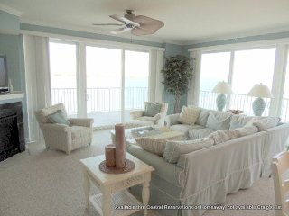 South Bay 302, Ocean City