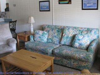 Severn I 105 ~ RA77951, Ocean City