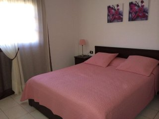 Trendy Apartment, Las Vistas beach, Playa de las Americas