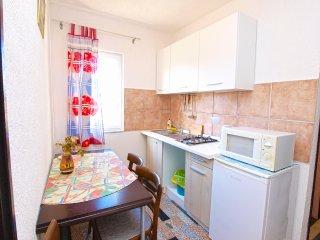 Apartment 2572