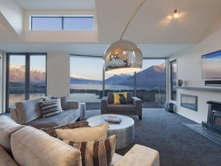 Remarkables Residence, Queenstown
