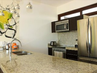 QM3 Great Amenities, Lovely Condo, Akumal
