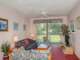 River Oaks 51-E, Myrtle Beach