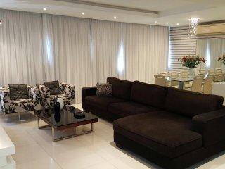 COPACABANA Luxuoso Duplex de 3 quartos  HB30C, Rio de Janeiro