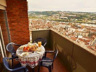 COIMBRA HEIGHTS, Coimbra