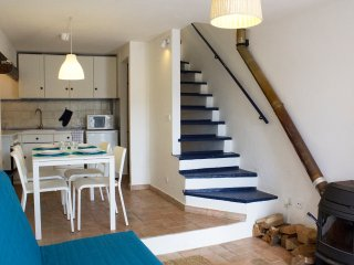Ilheus Guest House - Ericeira, Surf and Nature