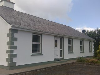 Westport Holiday Home