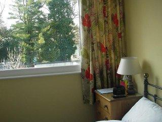 Millbeck Guesthouse Room 3- Single Room - Sleeps 1, Windermere