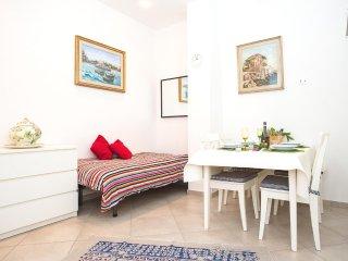 Appartamento 'Silvia'