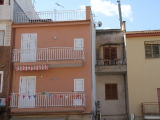 Casa 'Fardella'