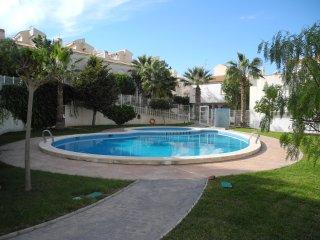 Villa del Clot. iiPrecioso adosado junto al mar!!