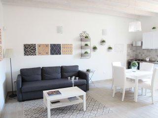 MaaM - Ortigia Holiday House - Casa di Andrea