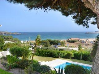 Villa Allegro - New!, Sagres