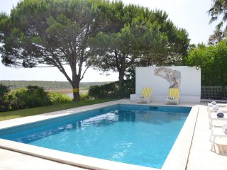Villa Allegro - New!